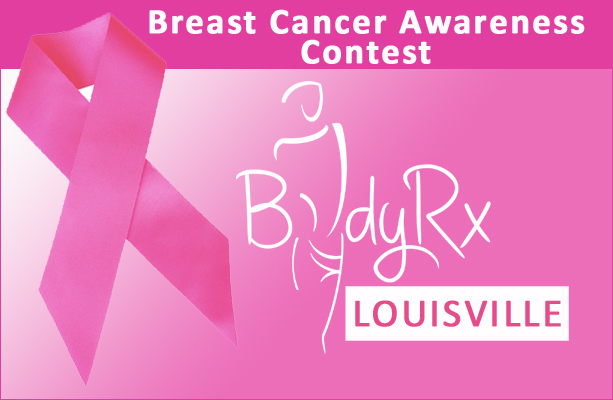 breast-cancer-awareness-louisville