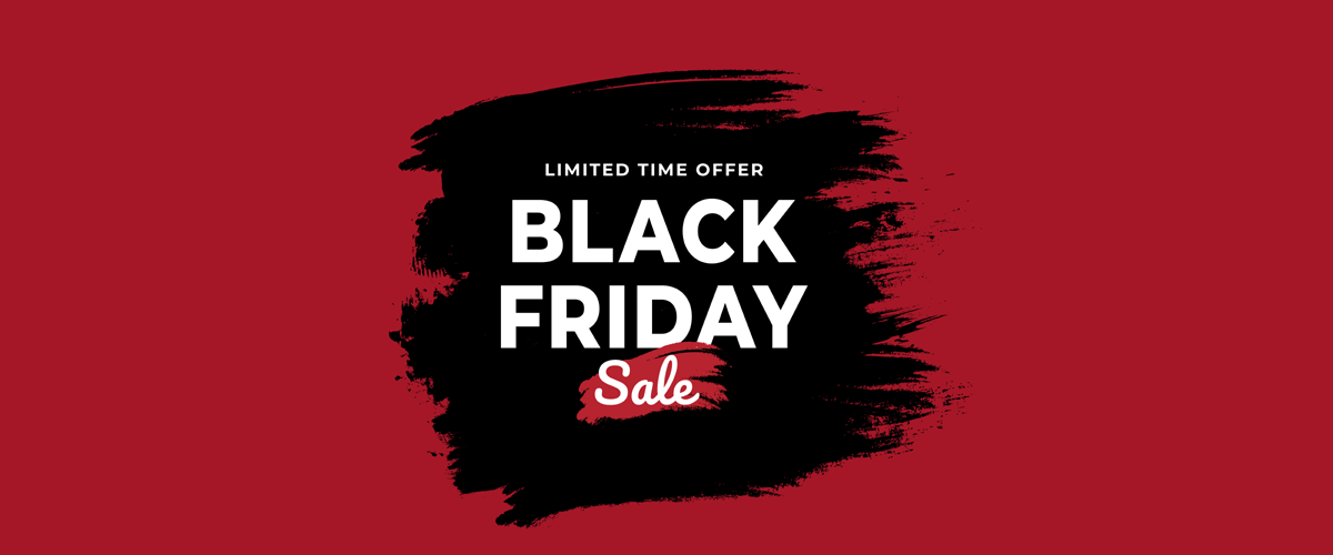 medical spa black Friday offers Louisville