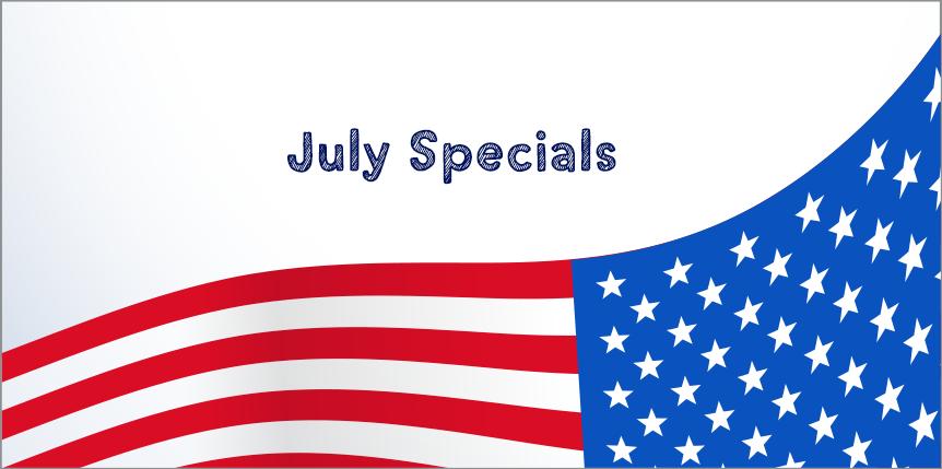 Julyspecials3
