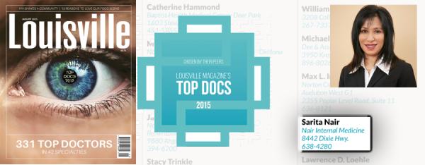 top-doc-2015-louisville-magazine
