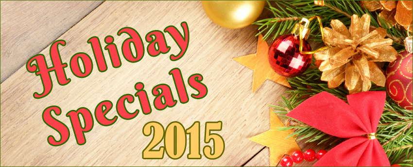 medical-spa-louisville-holiday-special-offer