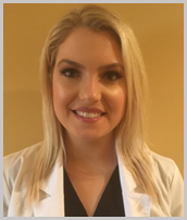 holly-medical-spa-staff-louisville