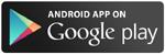 Bodyrx louisville medspa app