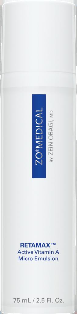 ZO Medical Retamax