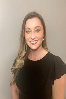 Jessica Huff – Nurse Practitioner – AANP